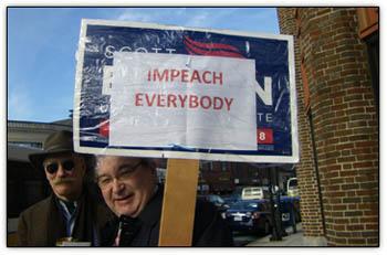 Impeach_honkers