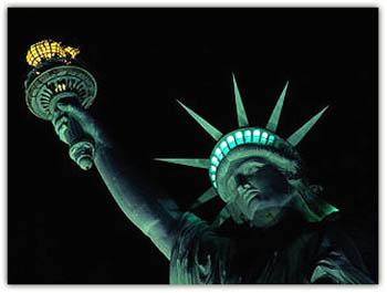 Liberty_vigil