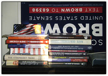 Books_n_stuff