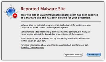 Timburns_malware