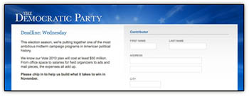Dem_party_email