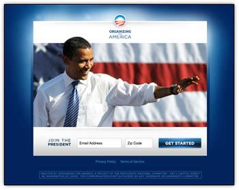 Obama_for_america