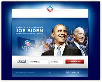 Obama_chose_biden