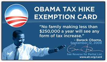 Obama_taxhike_card