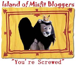 Misfit_bloggers