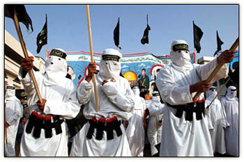 Islamic_terrorists