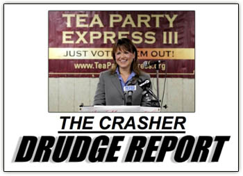 Odonnell_tops_drudge