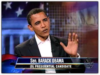 Obama_stewart_2007