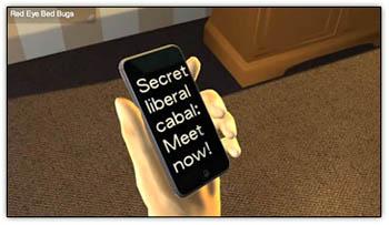 Secret_cabal_mtg