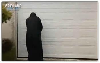 Saudi_woman_driver2