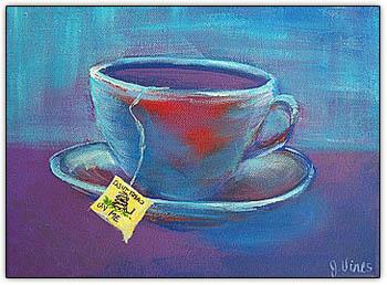 Tea_party_tee
