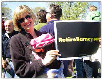 Retire_barney