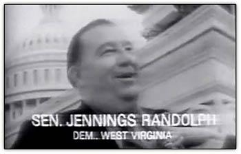 Randolph-womenslib