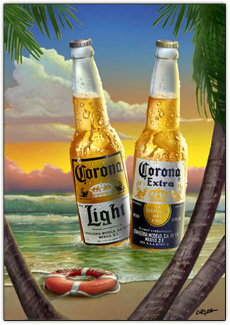 Corona-beer-bostonharbor_1