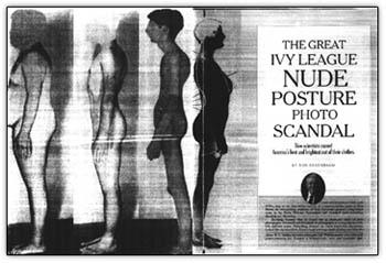 Posture_photo_scandal2