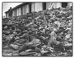 Holocaustshoes2