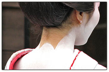 Geisha_neck