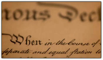 Declaration_of_liberty