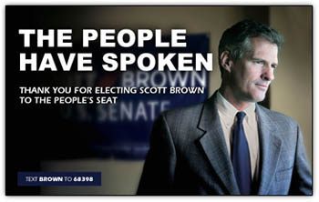 Scott_brown_people_spoken