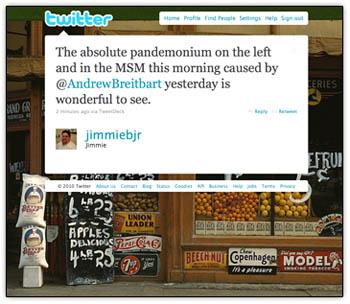 Jimmie_pandemonium