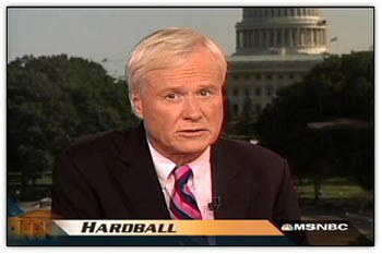 ChrisMatthews_truther