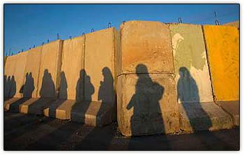 Ramadan_shadows