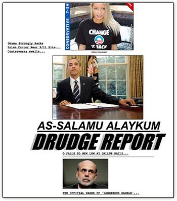 Drudge_obamafail_gzm