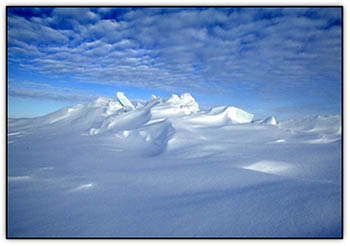 North_pole