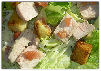 Salad_pork_suzette2
