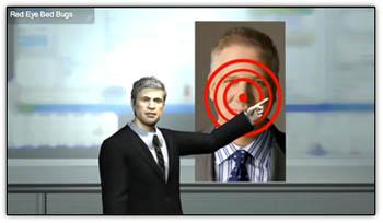 Stewart_targets_beck