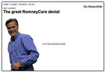 Romneycare_denial2