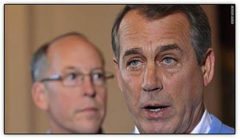 Boehner_speaker