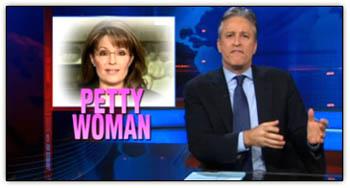 Stewart_petty_woman