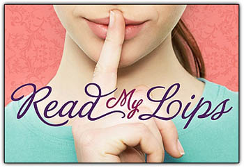 Read_my_lips2