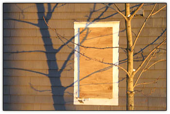 Boarded_up