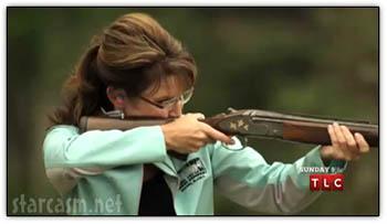 Sarah_shooting_skeet