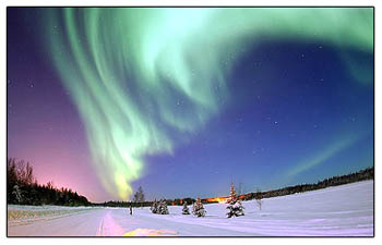 Northernlights_alaska
