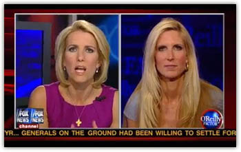 Ingraham_coulter_palin