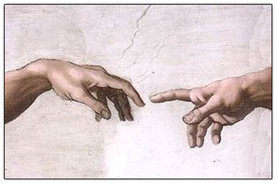 Michelangelo_hands