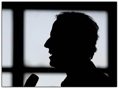 Santorum_silhouette