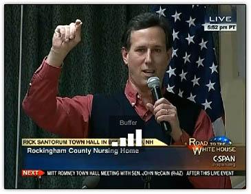 Santorum_brentwood