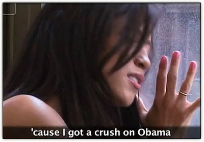 Crush_on_obama