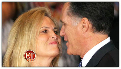 Ann_loves_mitt