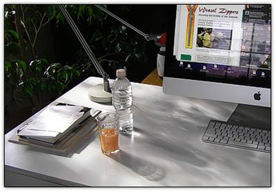 Computer_morning_light