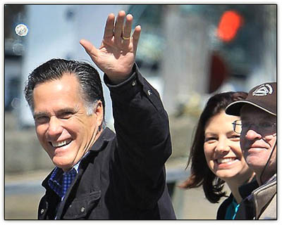 Mitt_and_Kelly