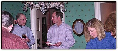 Blogmeet2006