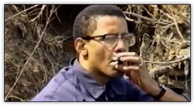 Obamasmokes