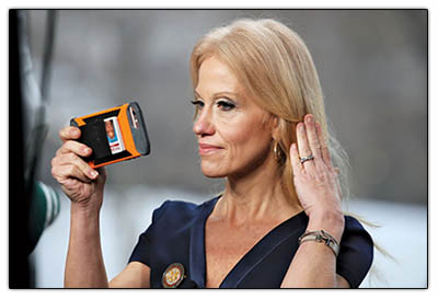 Kellyannecute