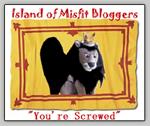 Misfitbloggers