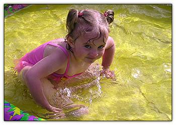 Waterimp2